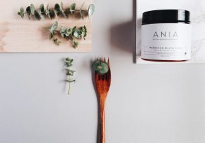 Ania-Skincare_Food-on-Fork
