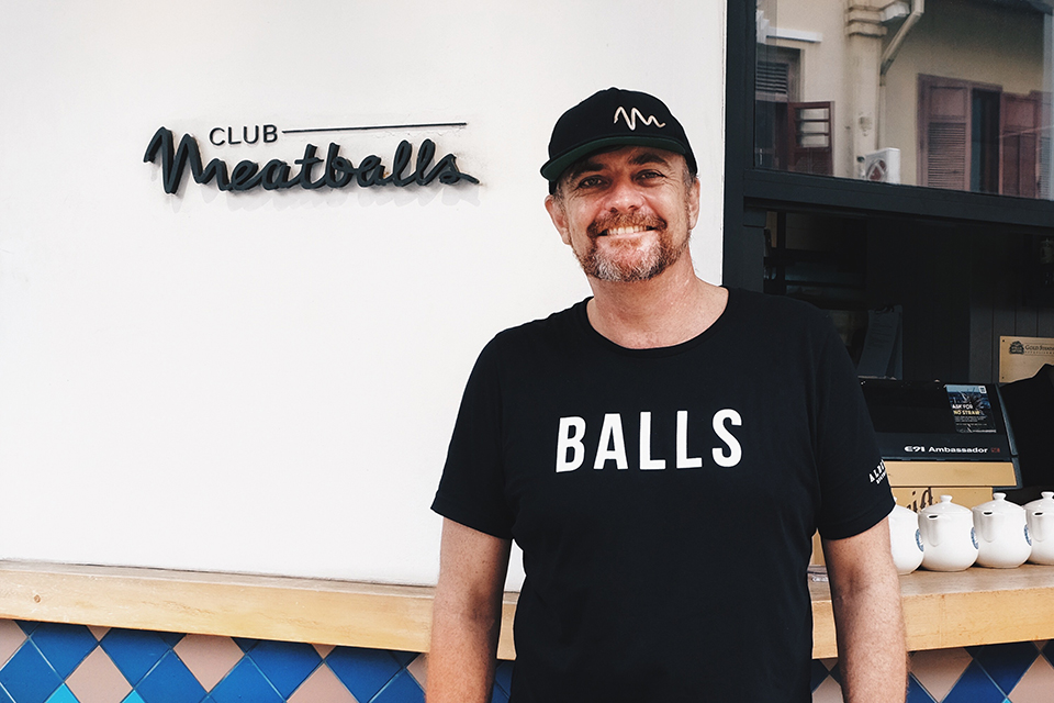 Club-Meatballs-Food-on-Fork